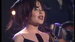 Анжелика Варум и Леонид Агутин – Февраль (Песня 1998)