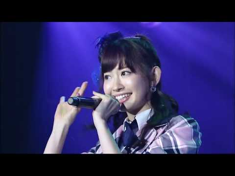 AKB48 in TOKYO DOME   1830m no Yume 1st Day 120824   YouTube 1080p