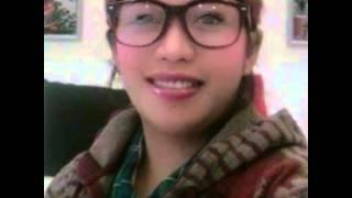 Rufaida song-Dayang