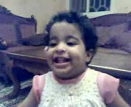 ضحك أطفال Laughed child .children laugh - YouTube