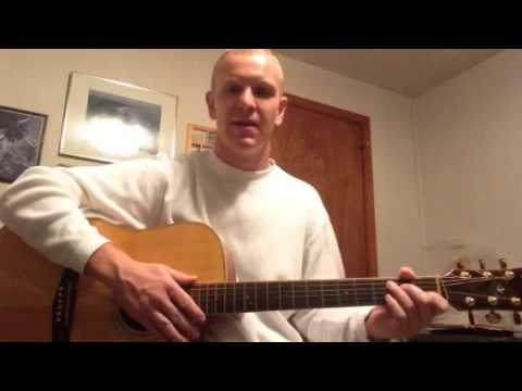 Universal Strumming Pattern For Just About ANY Song YouTube Simple Wagon Wheel Strumming Pattern