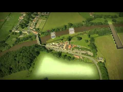 Time Team S17-E03 Piercebridge