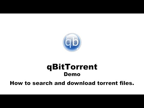 How to Use qBitTorrent