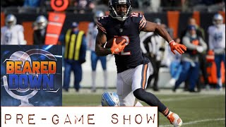 Chicago Bears: Can the Vikings contain Khalil Mack? (Pre-Game Show)