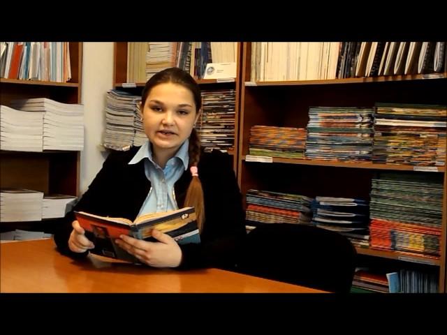 Изображение предпросмотра прочтения – ЕлизаветаКурганская читает произведение «Мне грустно, потому что я тебя люблю...» М.Ю.Лермонтова