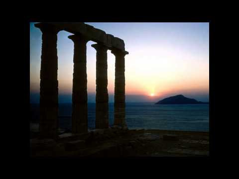 2 Hours of Beautiful Byzantine Music:Romeiko Ensemble