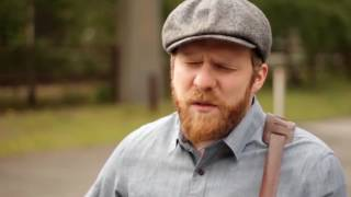 Intro Film To Alex Clare