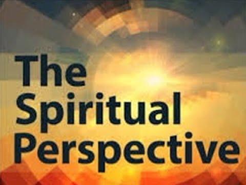 Download Spiritual Perspective 72521