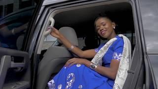 NIGUSE TENA BY MARIAH OFFICIAL HD VIDEO (SMS SKIZA 7631950 ) TO 811