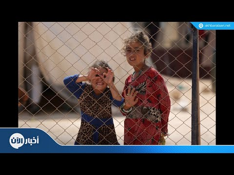 أكثر من 2.6 مليون طفل ليبي في خطر  - نشر قبل 31 دقيقة