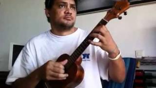Mareva (uke cover test)