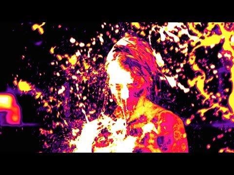 Bassnectar - Infrared ft. Macntaj ◈ [Reflective]