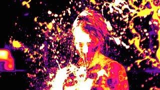 Обложка Bassnectar Infrared Ft Macntaj Reflective