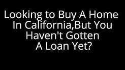 Reverse Mortgage California   home mortgage loan california
