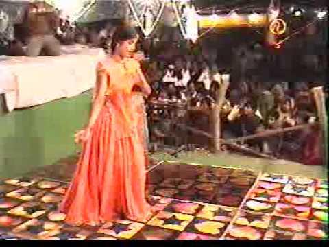 Jittu Khare In Gourjhamar