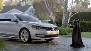 Автомобили Volkswagen в салоне Авто Ритм(В каталоге предложений от автосалона РитмАвто представлен новый Volkswagen Passat от официального дилера компании..., 2012-05-03T09:03:03.000Z)