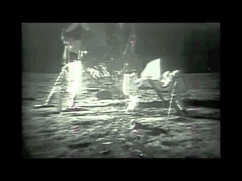 Kenny G - Auld Lang Syne (Millennium Mix 2010)