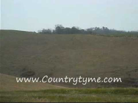 SOLD Countrytyme Fostor Rd. Farm 132 Acres Dresden, OH