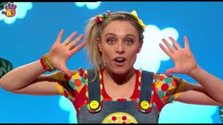 hi 5 songs   wish upon a star more kids songs hi5 season 13