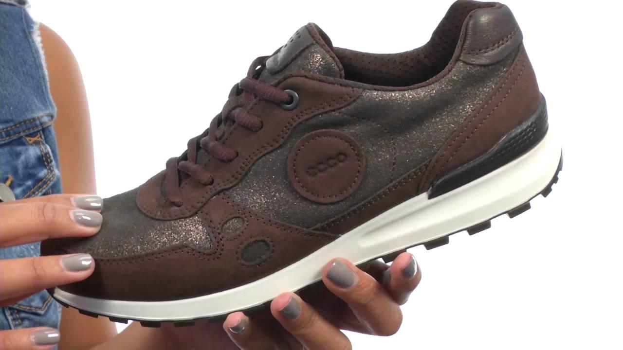 Ecco 8342403 Casual Cs14 Sneaker Sku 8O0Pwkn