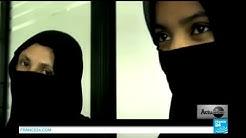 Riches Émiratis cherchent épouses indiennes pour un mois - #ActuElles