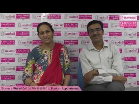 ivf-success-review-for-bavishi-fertility-institute-gujarat-by-jigna-&-rakesh-trivedi
