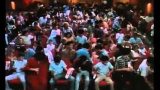 Panic sur Florida Beach (1993) // Bande-annonce (VOSTF)