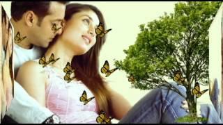 Kumar Sanu Love Song Dekhe Kai Chehre Jahan Mein Magar