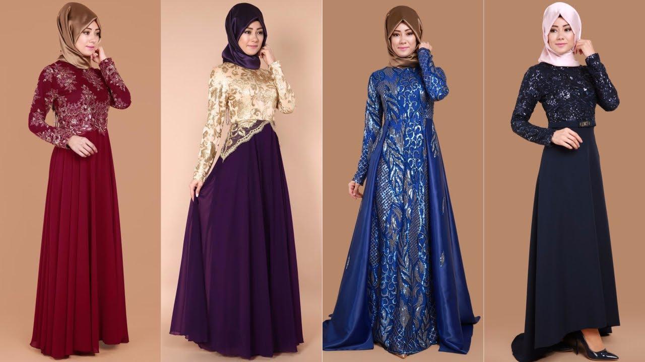 ad9dde8631f26 Modaselvim 2017 Pul Payetli Abiye Elbise Modelleri 1/3 - YouTube