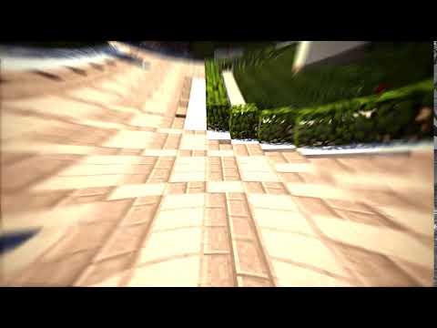 TOP 5 Intros De Minecraft Editables Sin Texto + Descargar (link En La Descripcion) Gratis