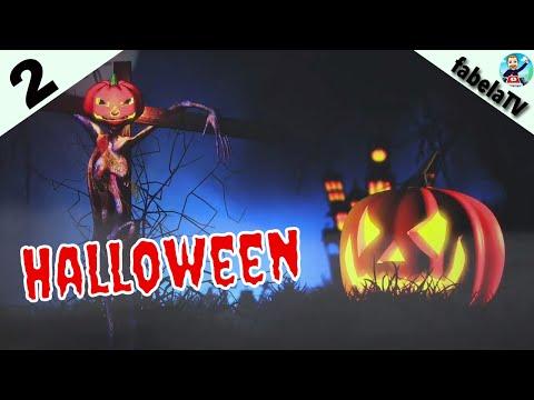Halloween #2: Wenn