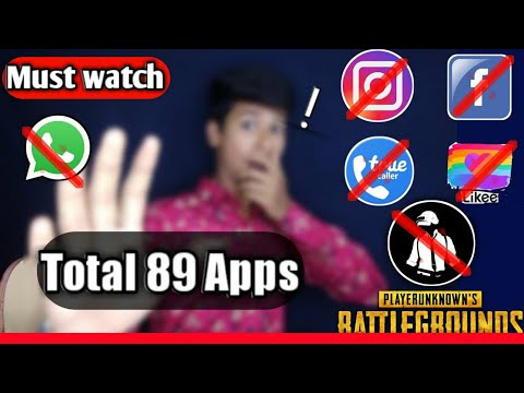 Instagram bhi ab TikTok 🤐,Dil Bechara Free (No Subscription ),OnePlus Nord ,ROG3 with SD865+,#TKTK1 from YouTube · Duration:  2 minutes 56 seconds