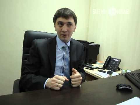 Страхование через интернет от компании «ВТБ Страхование»