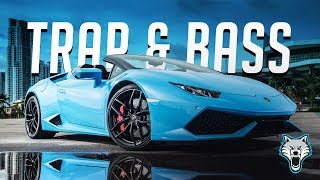 Trap Music 2017 ⚡️ Best Trap & Bass ⚡️ Car Music Mix Free HD Video