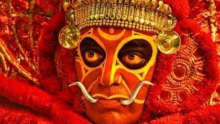 Kamal Haasan's Uttama Villain Getting Delayed | Morning shows Cancelled