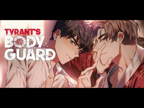 Download maybe: Interactive Stories | The Tyrant's Bodyguard Ep 9