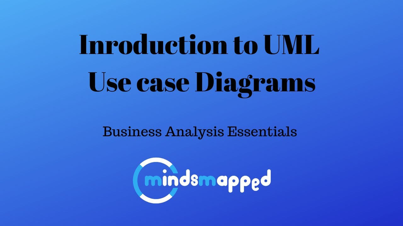 Introduction to uml use case diagrams includes extends introduction to uml use case diagrams includes extends mindsmapped consulting ccuart Image collections