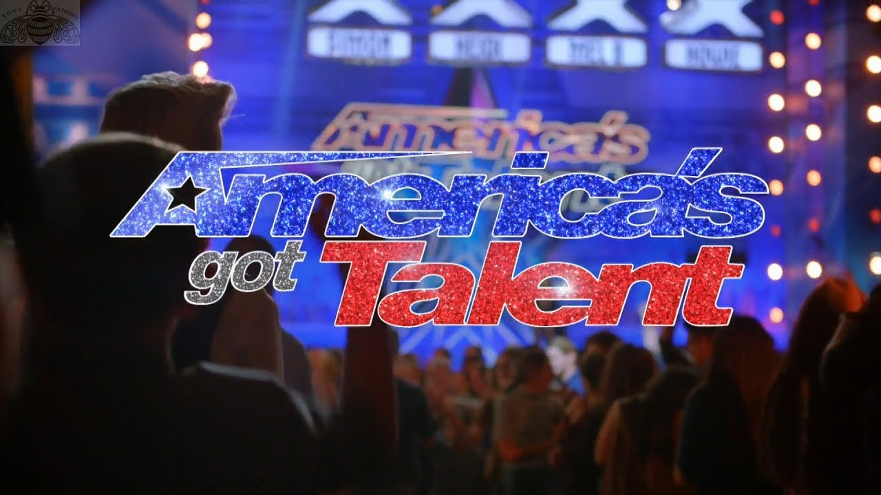 Americas got talent 2017 full episodes - America S Got Talent 2017 Season 12 Episode 5 Intro Full Clip S12e05