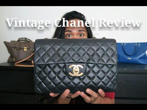 1e4f77d2bf24eb How & Where to Buy Pre-Loved / Used Designer Handbags