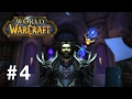 StreamOn - World of Warcraft #4