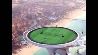 Отдых на лучших курортах ОАЭ не дорого(, 2015-08-22T05:21:43.000Z)