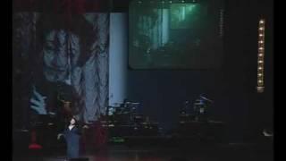 等着你回来 Deng Zhe Ni Hui Lai【STEREO】- VFTG 留声机恋情 2008