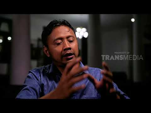 KEPALA DALAM PANCI | FILE RESKRIM (26/10/17) 3-3 Mp3