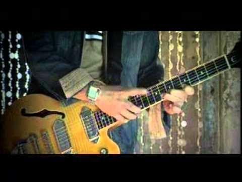 Stinky - Romantika (Official Video Clip)