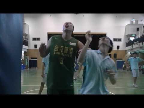 學生隊2 vs 台啤 - YouTube