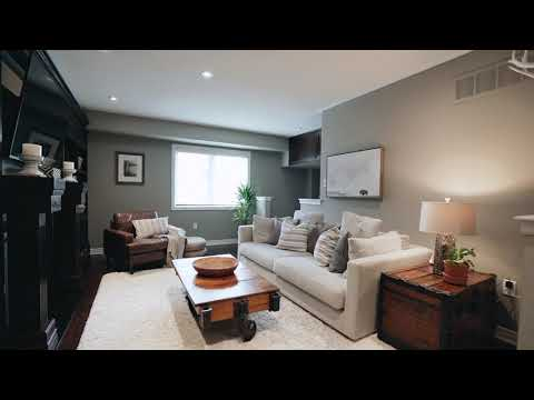 221-60 Rosewood Ave, Mississauga, Ontario
