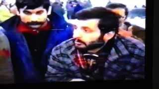Repeat youtube video Sinan Kukul