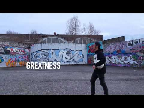 YOUNG URBAN SERVICE || YUS! || MADE FOR GREATNESS|| EVENT|| THE NETHERLANDS || HOLLAND