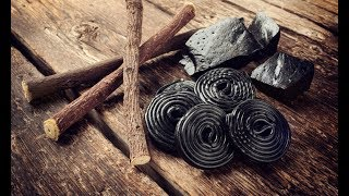 Licorice is a hot trend in hot flashes, but could interact with medications