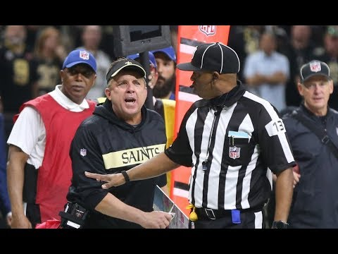 Worst Referee Calls of All Time | NFL Mp3